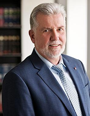 Anwalt michael