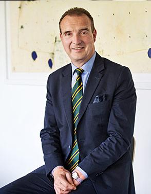 Anwalt reinhard